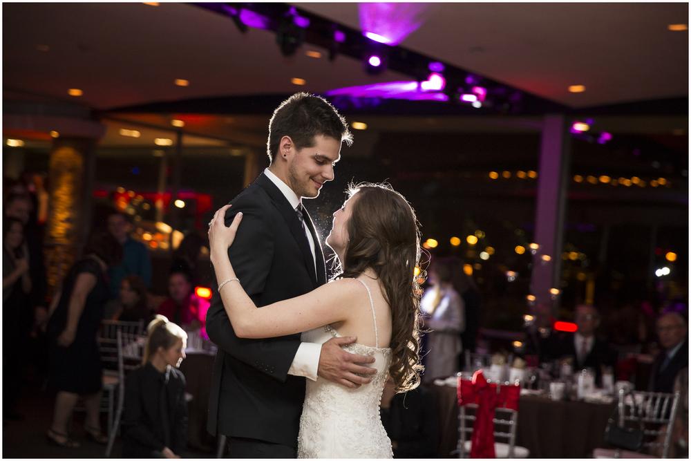muskoka-wedding 211.jpg