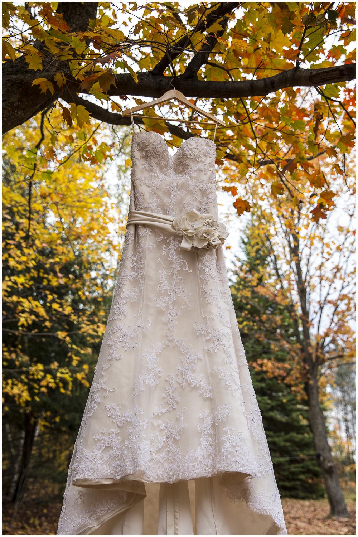 muskoka-wedding 210.jpg