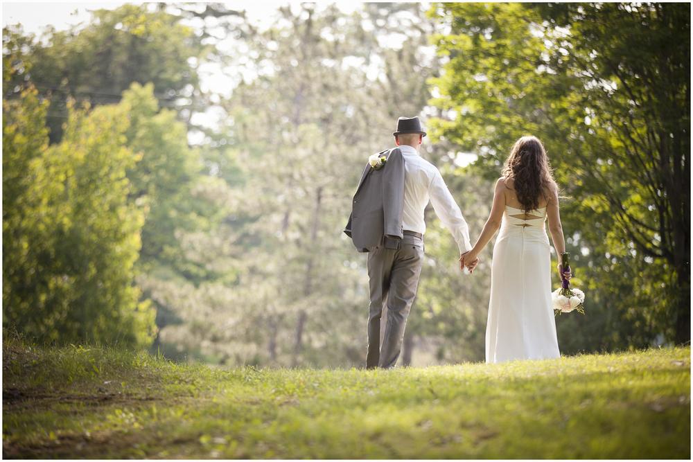 muskoka-wedding 212.jpg