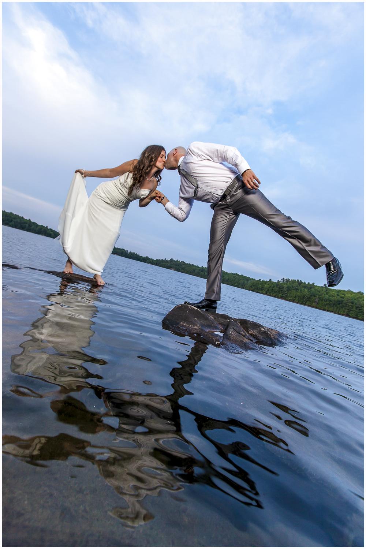 muskoka-wedding 213.jpg