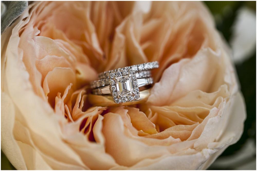 muskoka-wedding 214.jpg