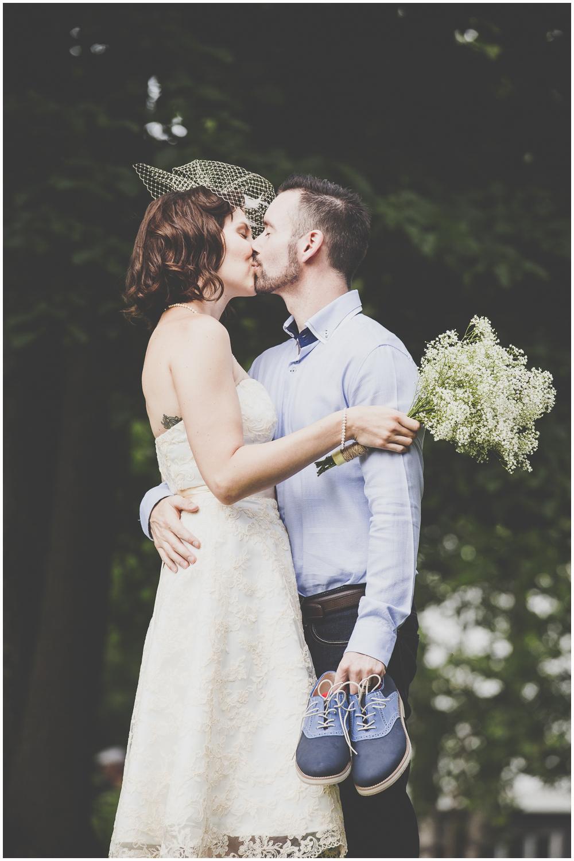 muskoka-wedding 216.jpg