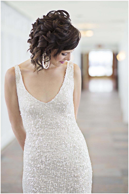 muskoka-wedding 215.jpg