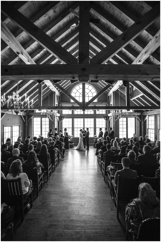 muskoka-wedding 217.jpg