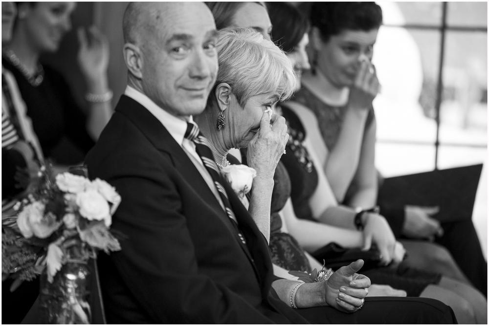 muskoka-wedding 218.jpg
