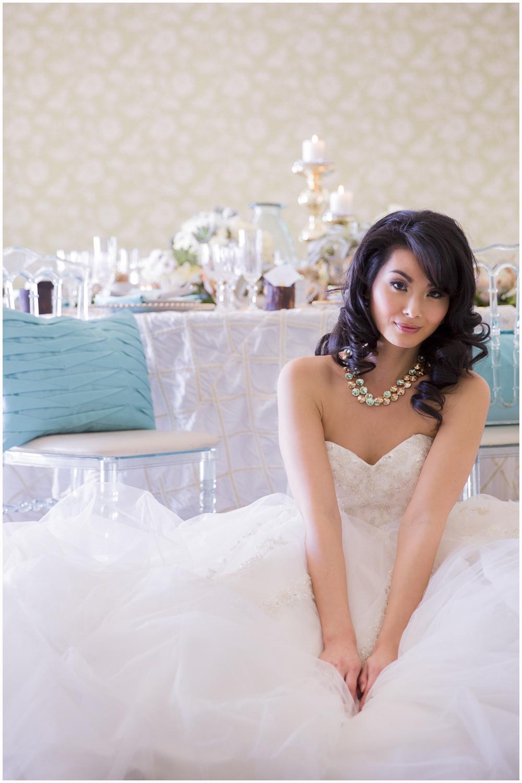muskoka-wedding 220.jpg