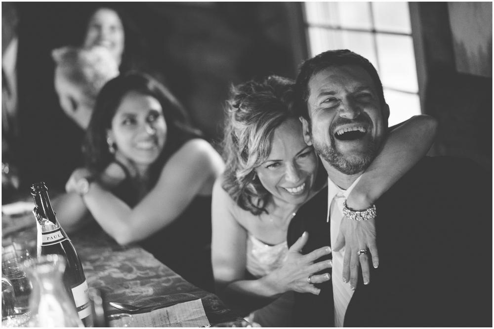 muskoka-wedding 221.jpg