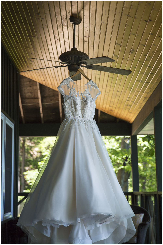 muskoka-wedding 222.jpg