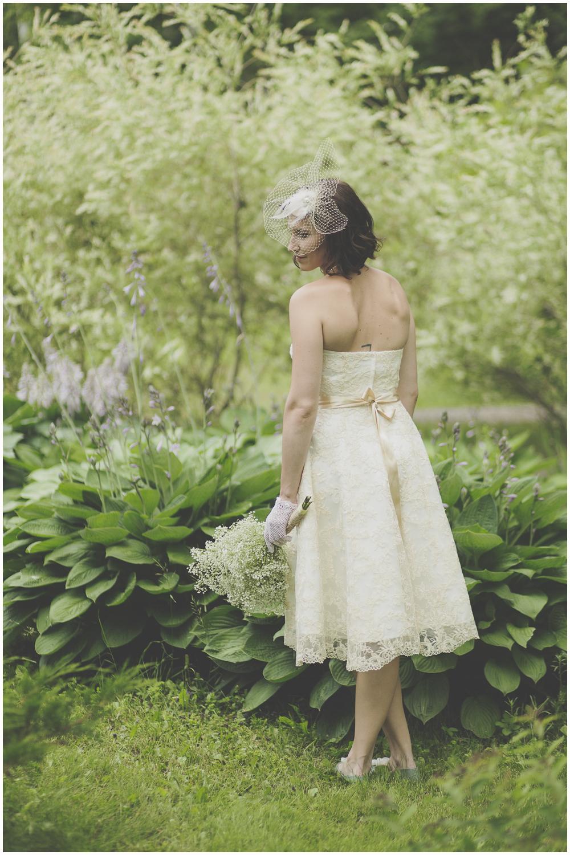 muskoka-wedding 224.jpg