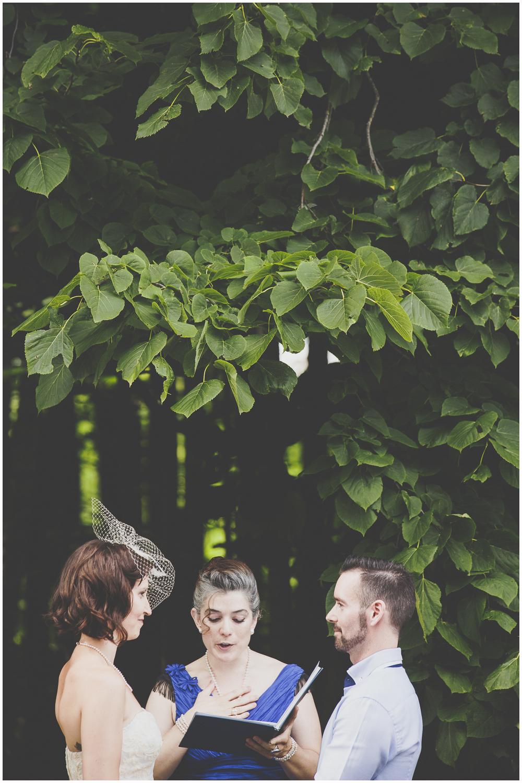muskoka-wedding 225.jpg