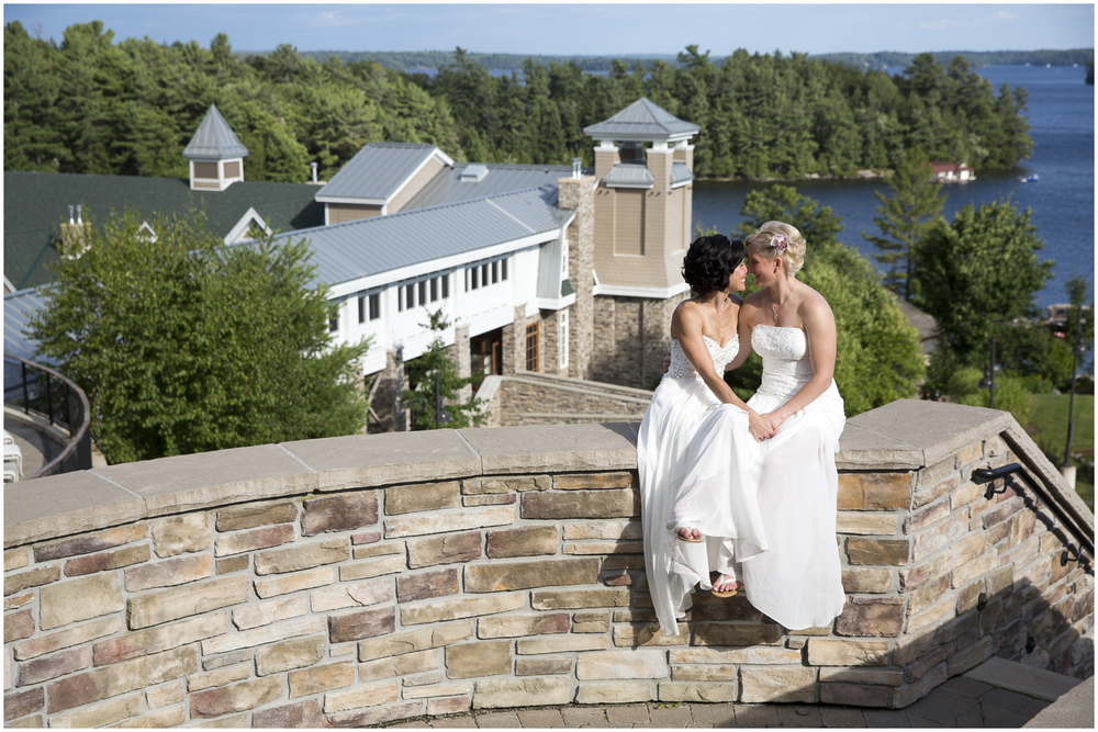 muskoka-wedding 229.jpg