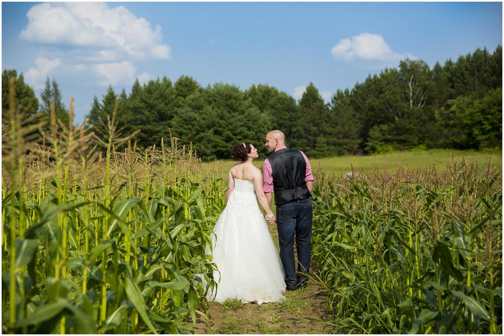 muskoka-wedding 228.jpg