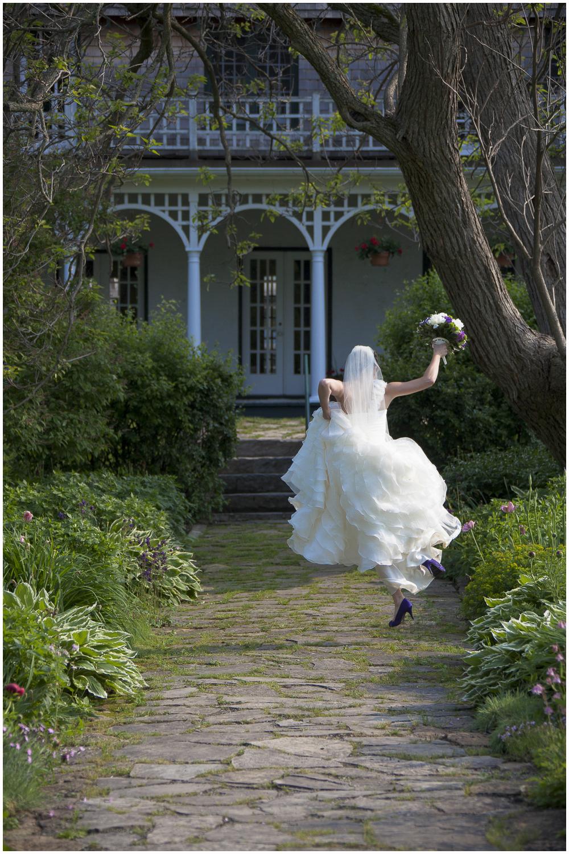 muskoka-wedding 232.jpg