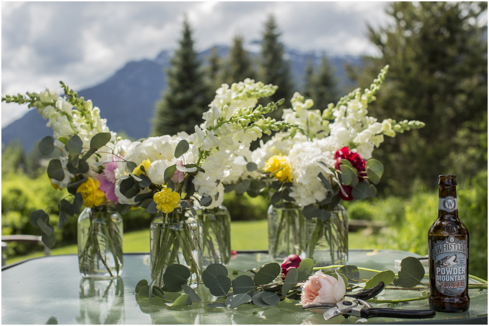 Whistler Wedding 005.jpg