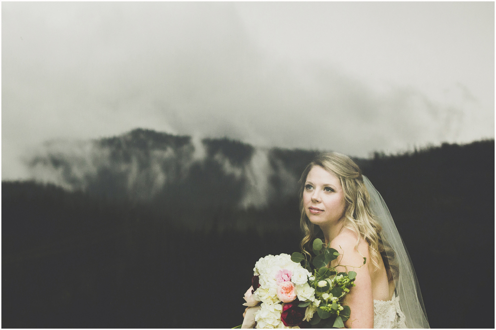 Whistler Wedding 027.jpg
