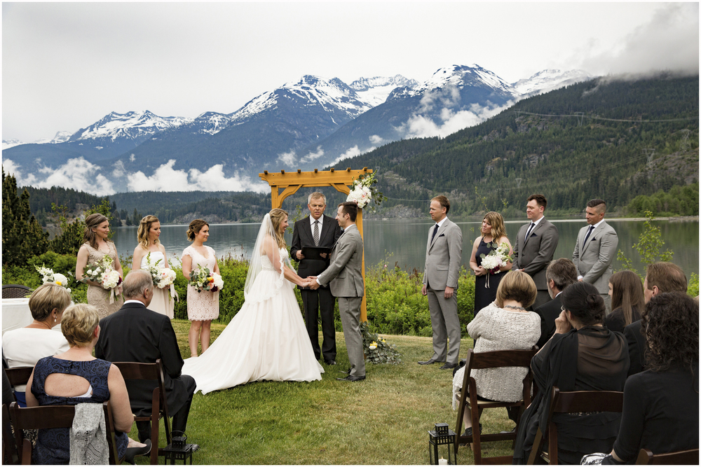 Whistler Wedding 042.jpg