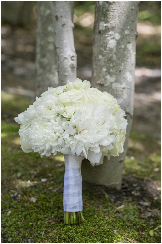 Muskoka Wedding 002.jpg