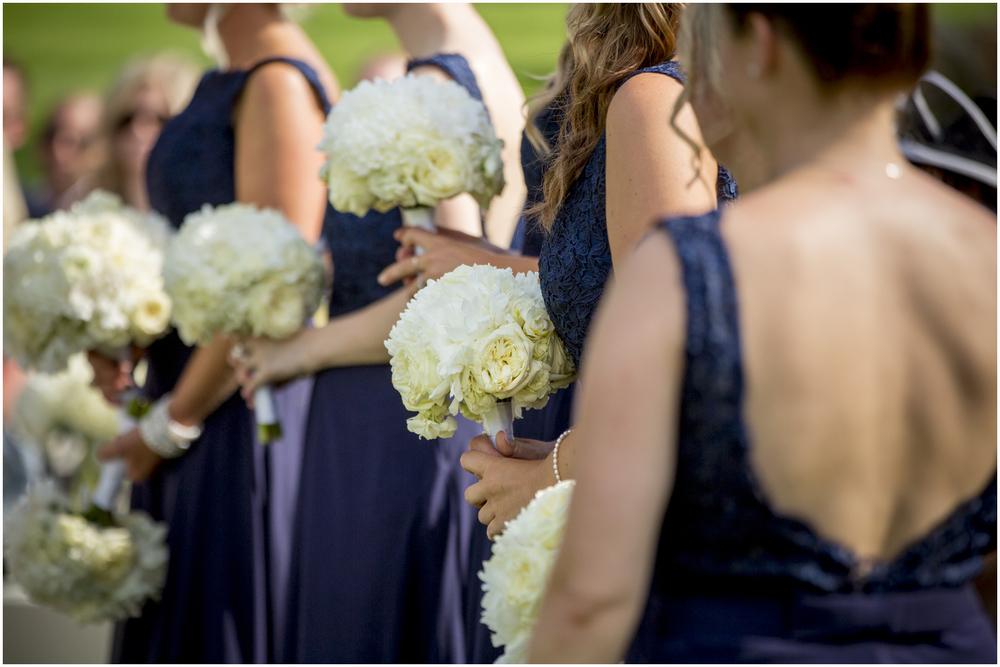 Muskoka Wedding 033.jpg