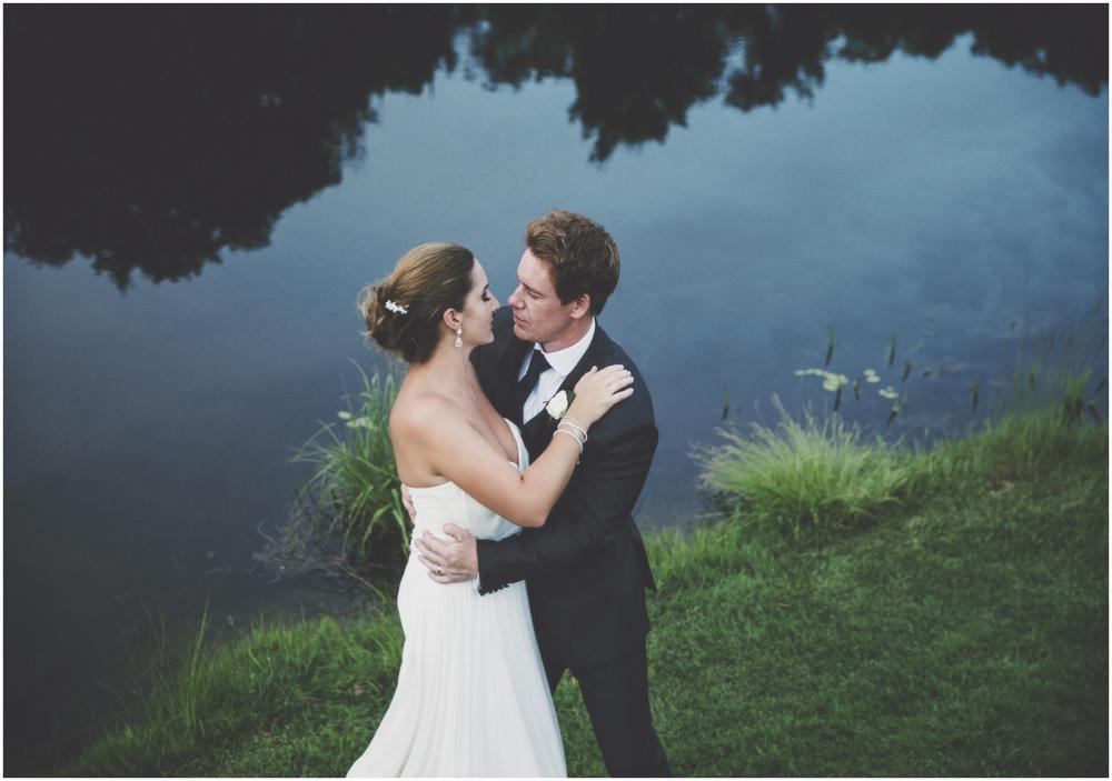 Muskoka Wedding 054.jpg