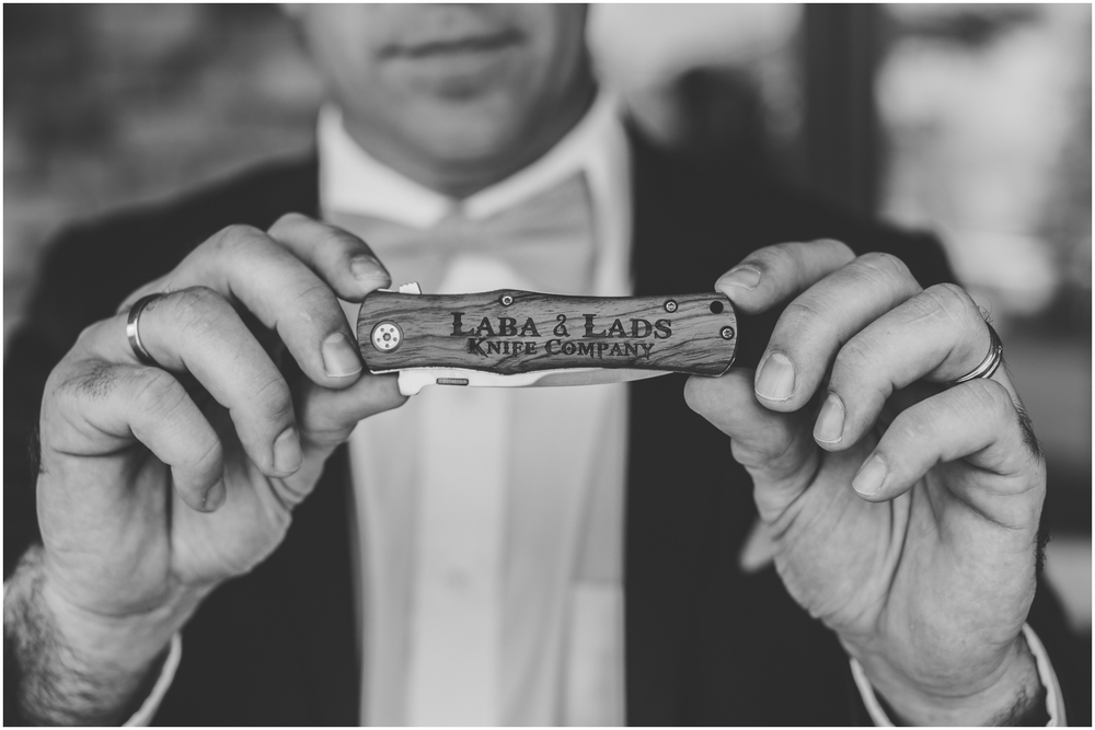 Collingwood Wedding 007.jpg