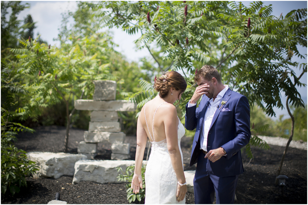 Collingwood Wedding 017.jpg