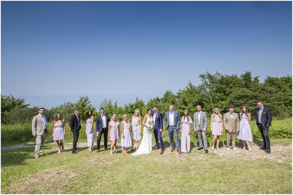 Collingwood Wedding 022.jpg
