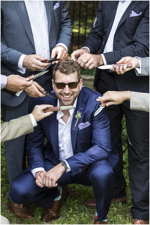 Collingwood Wedding 023.jpg