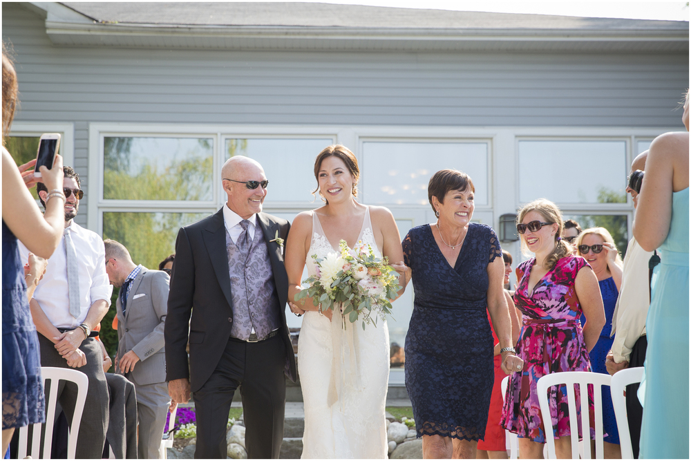 Collingwood Wedding 033.jpg