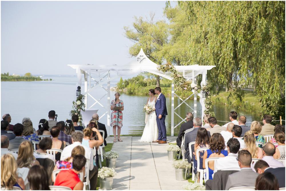 Collingwood Wedding 034.jpg