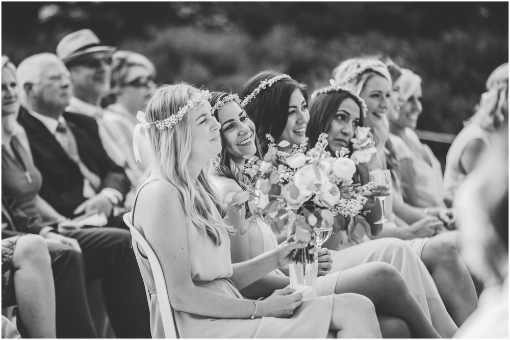 Collingwood Wedding 039.jpg