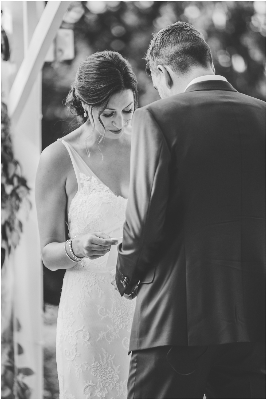 Collingwood Wedding 040.jpg