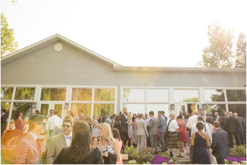 Collingwood Wedding 047.jpg