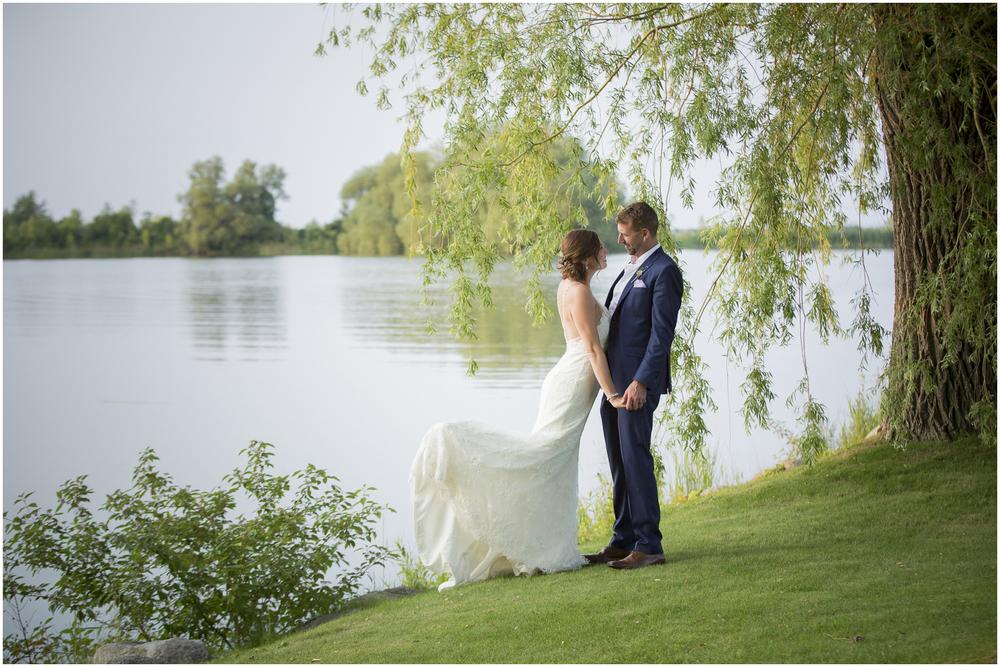 Collingwood Wedding 056.jpg