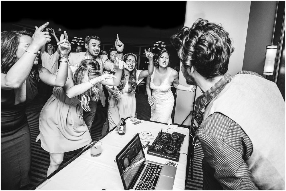 Collingwood Wedding 073.jpg