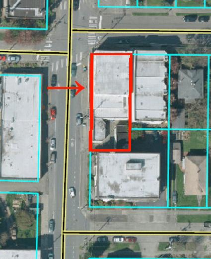 HZO Aerial 2.jpg