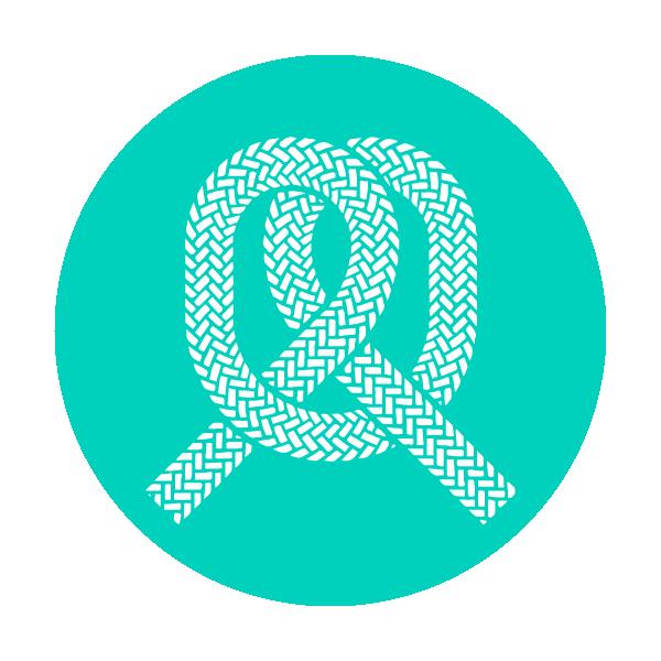 challenge-logo-1.png