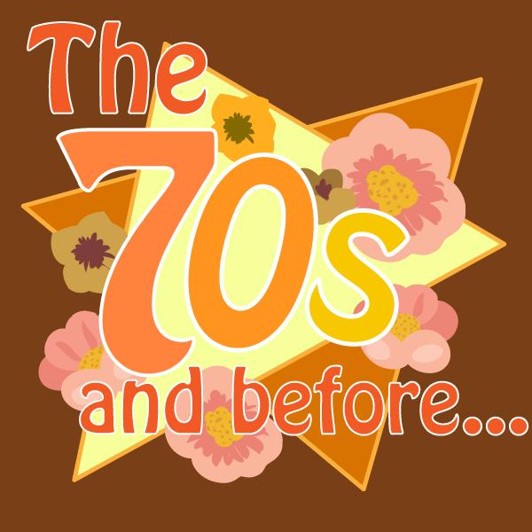 70s-logo.png