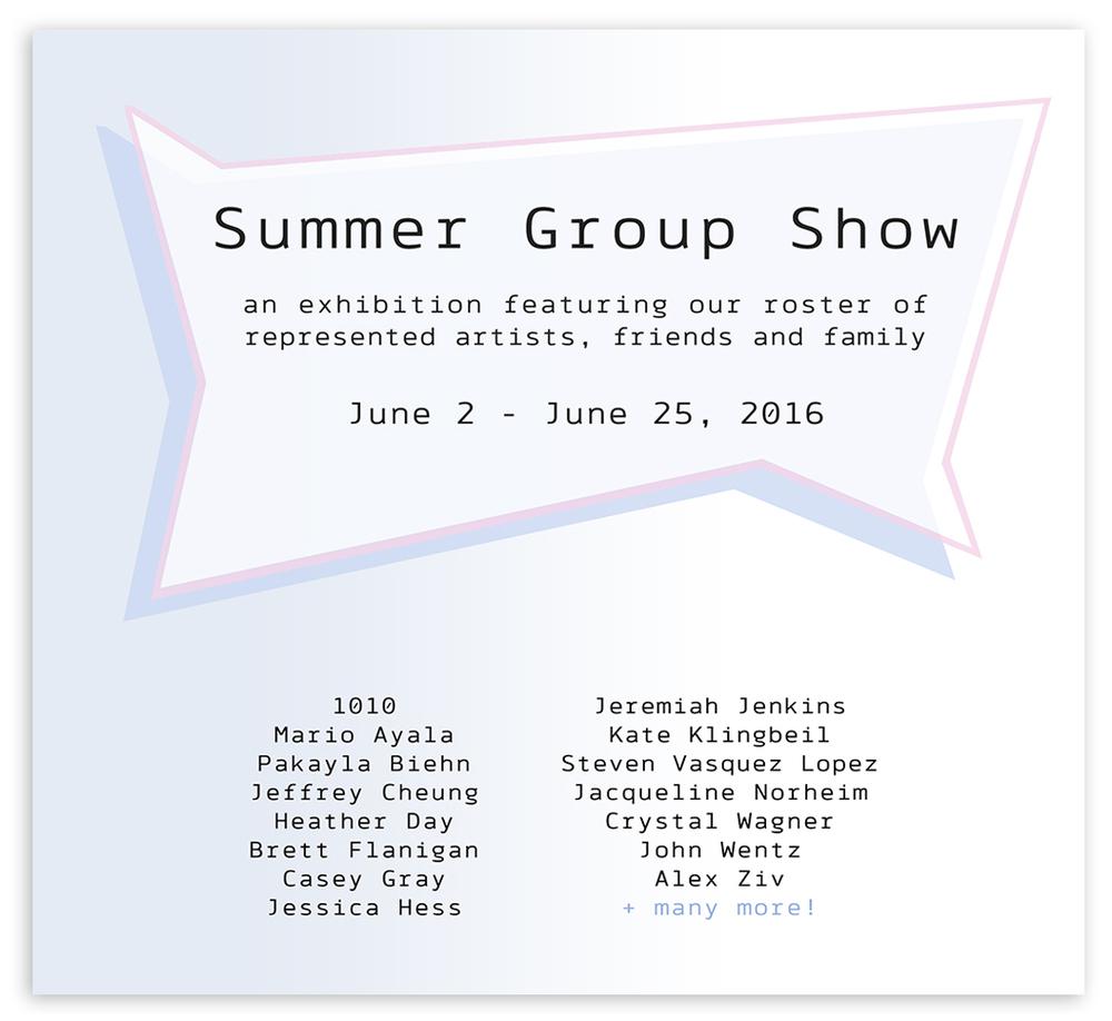 HC_SummerGroupShow_webflyer-1.jpg