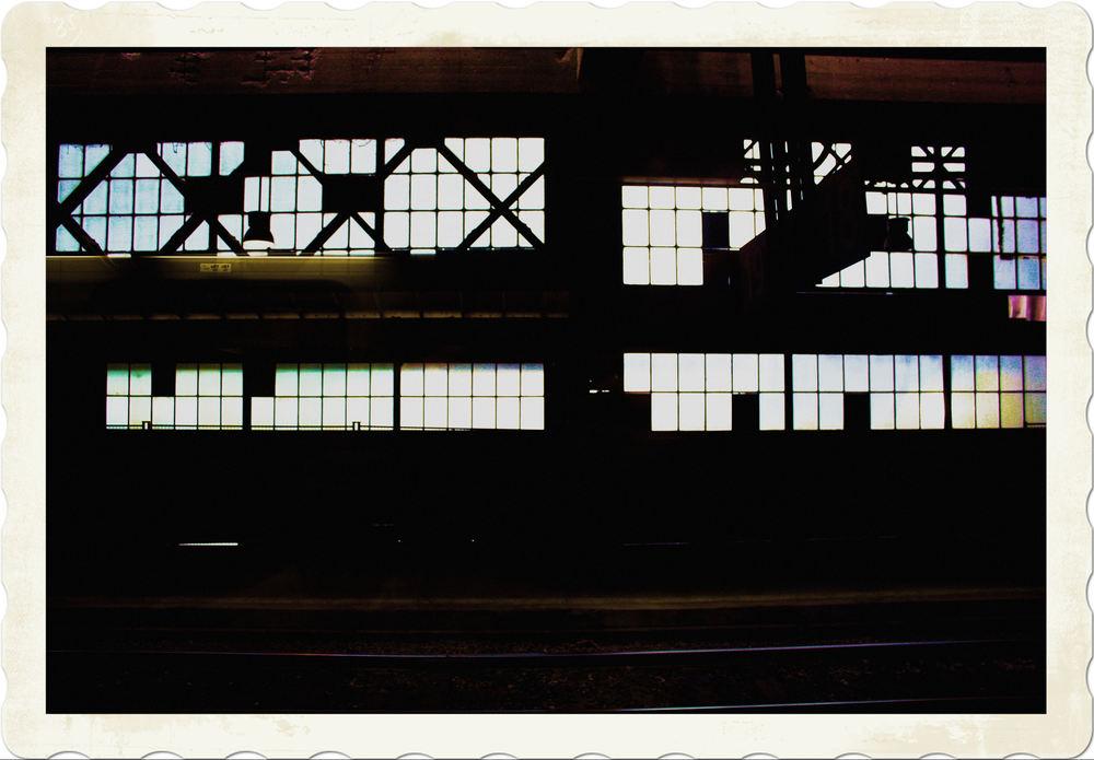 i ride trains.jpg