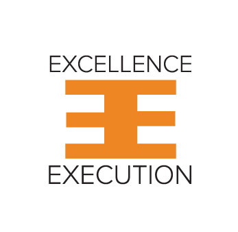 Excellence-Standalone-2.jpg