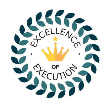 Excellence-Standalone-1.jpg