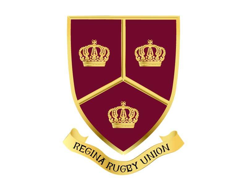 Regina-Rugby-Union.jpg