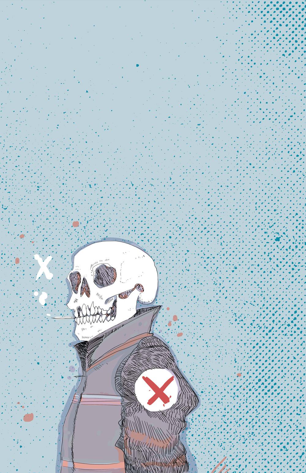 skelly-bones.jpg