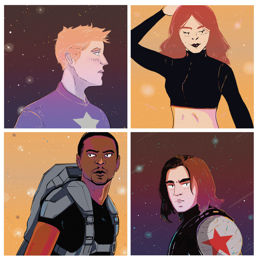 The-winter-soldier