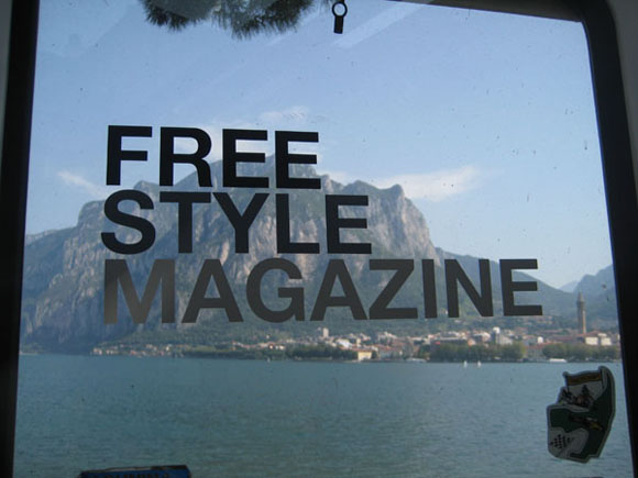 freestyle magazine_ euro tour_como_1