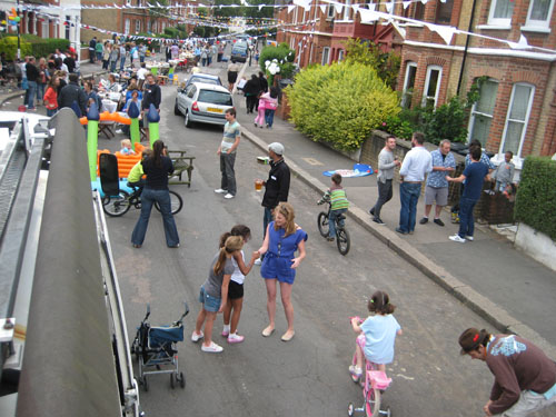 streetparty1
