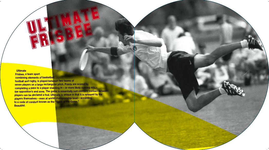 freestyle magazine_ultimate_interflug