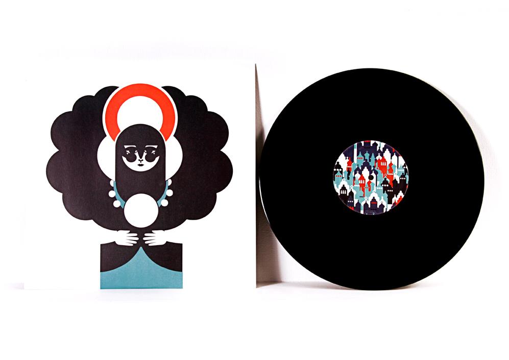 keane_atlantic_vinyl