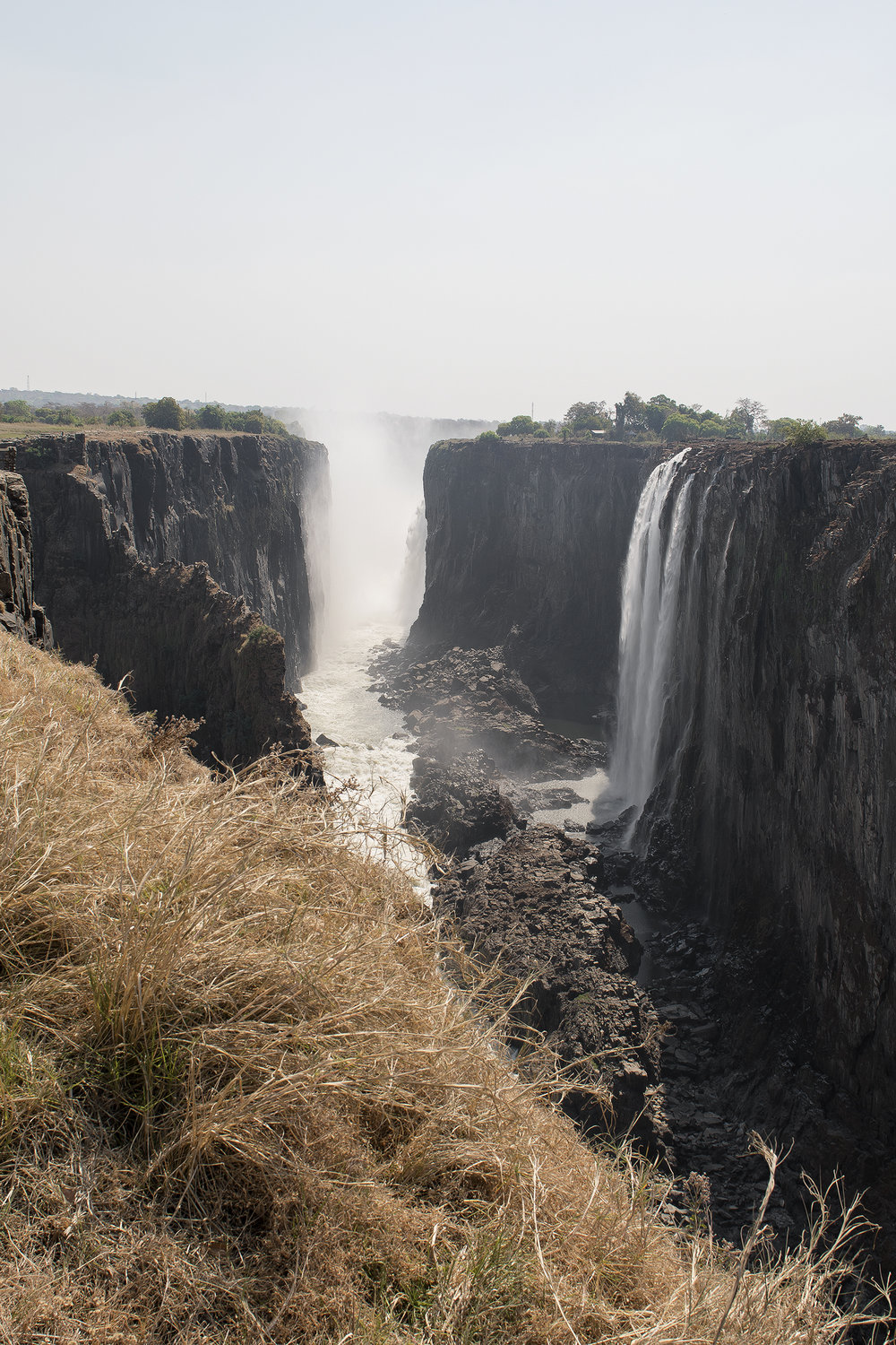 Timothy Cox Photography_Zambia_GP_Vic Falls_DSC_2659.jpg