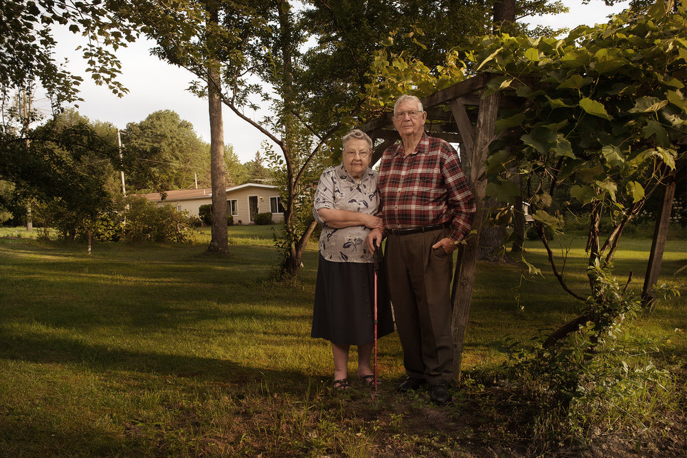 Timothy Cox Photography_Pittsburgh Photographer_This is my family_TCP_4805_web.jpg